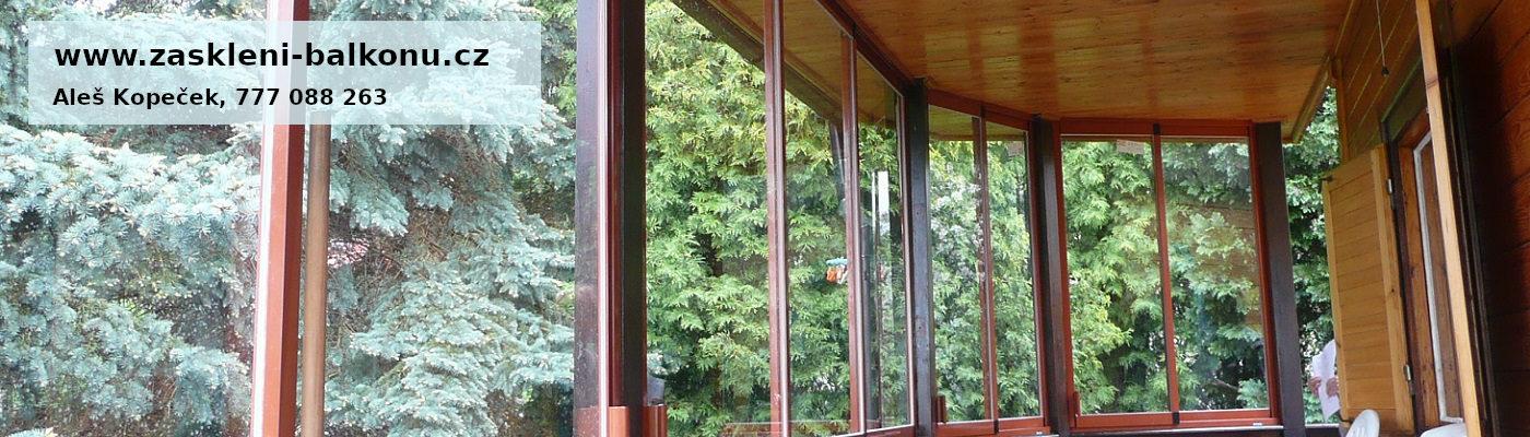www.zaskleni-balkonu.cz